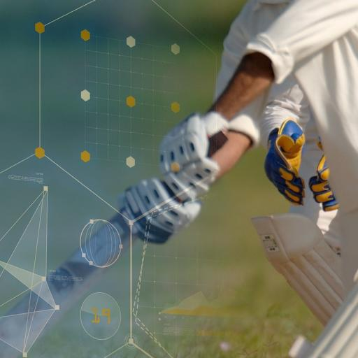 Huddersfield Cricket League Launch New Website