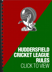 cricket_league_rules_v2_185px.jpg