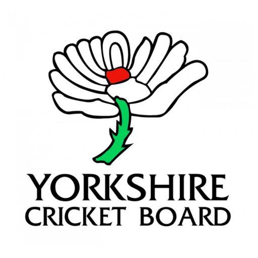 YCB-Logo.jpg