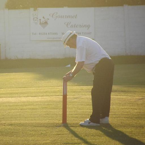 Club & Pool Umpire Liaison Secretary Appointed