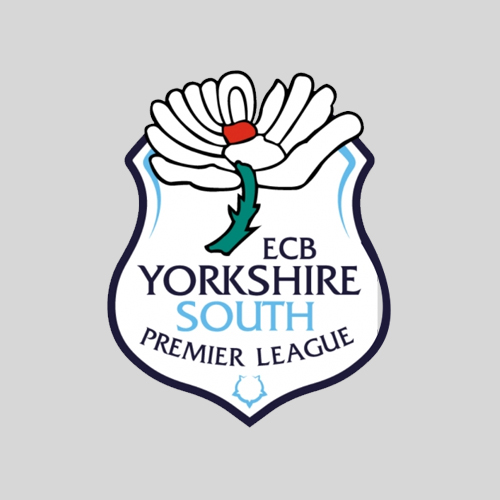 ecb-yorkshire-south-logo.jpg