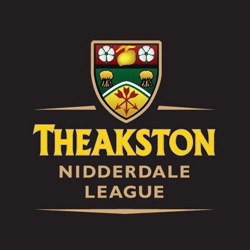Nidderdale_League-logo.jpg