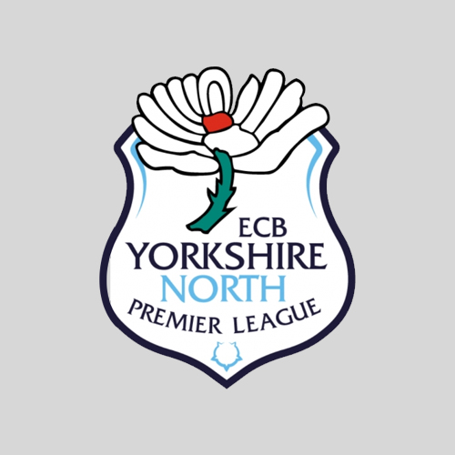 ecb-yorkshire-north-logo.jpg