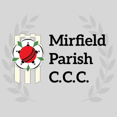 mirfield-parish-cav_honours.jpg