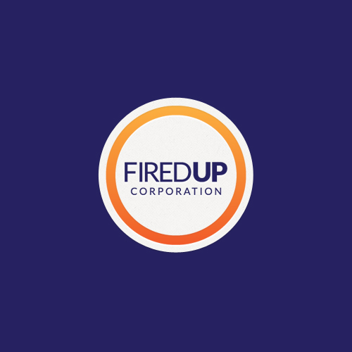 fired-up-logo.jpg