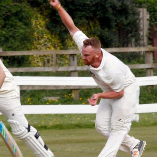 Matchday 4 Review: 754-Run Thriller At Hoylandswaine