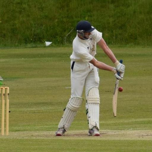 Matchday 14 Review: Denton Century Lifts Shepley To Fourth