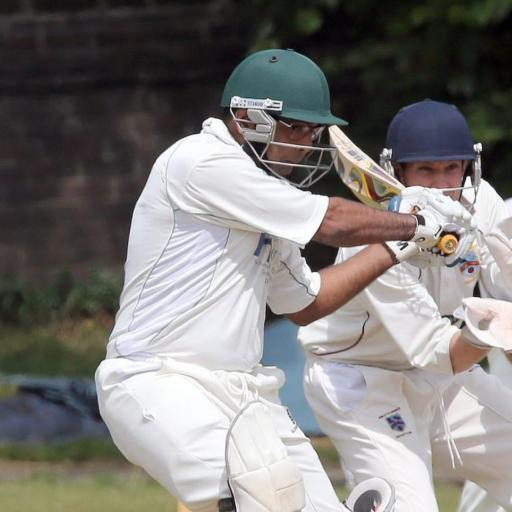 Matchday 26 Review: Hussain Fifty In Vain For Birkby