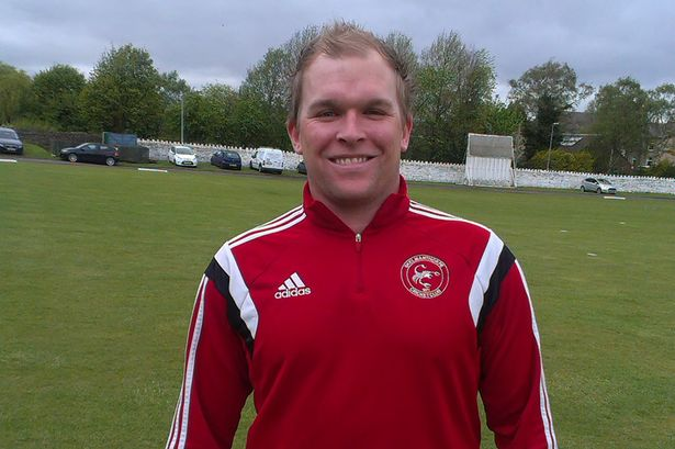 Matchday 8 Review: Precious Wins For Golcar / Skelmanthorpe