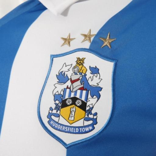 Statement Regarding Huddersfield Town Play-off Final