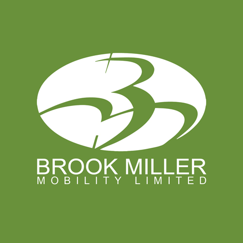 Brook-miller-logo.jpg