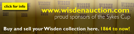 wisden-auction-large.jpg