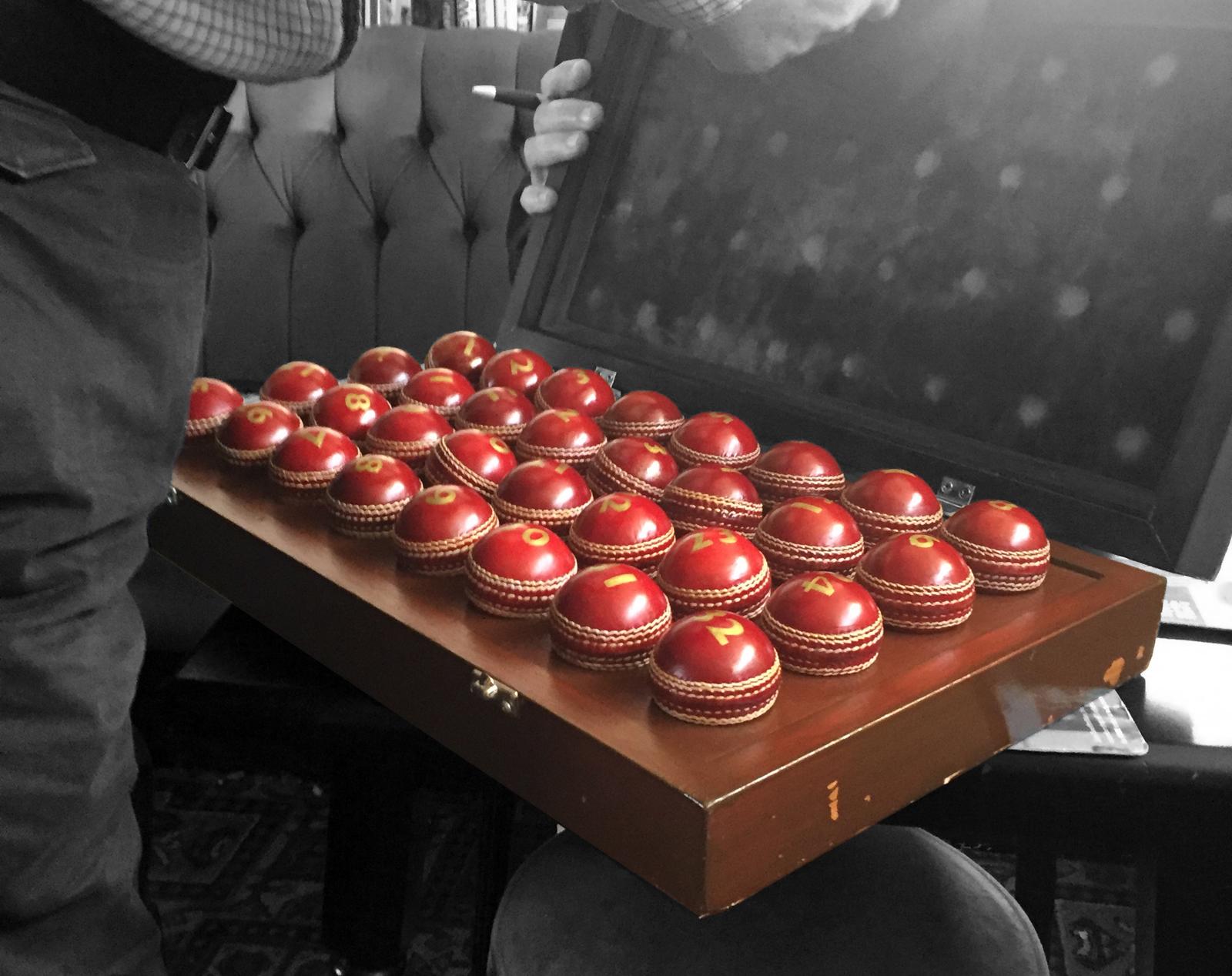 T20 Competition QF & SF Draws