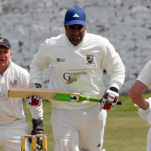 Malik's Heroics Stun Parish In Runfest - Match Day 3 Review