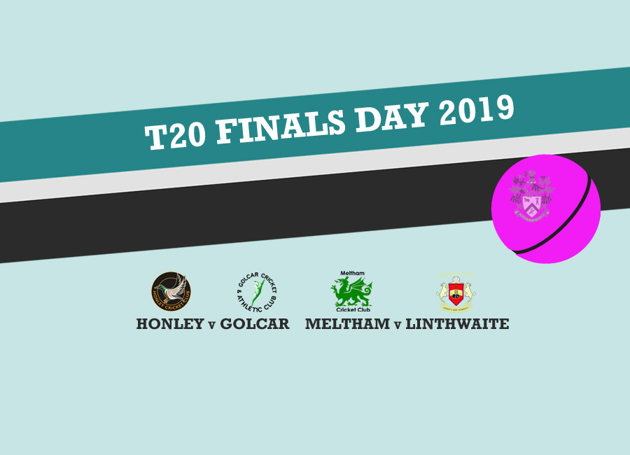 T20 Finals Day Preview