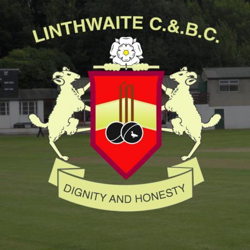 Linthwaite CC Statement