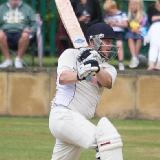 Dennison Grabs Victory From Defeat For Bridge - Match Day 25 Review
