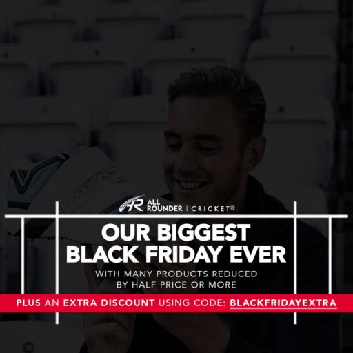 All-Rounder Black Friday Sale