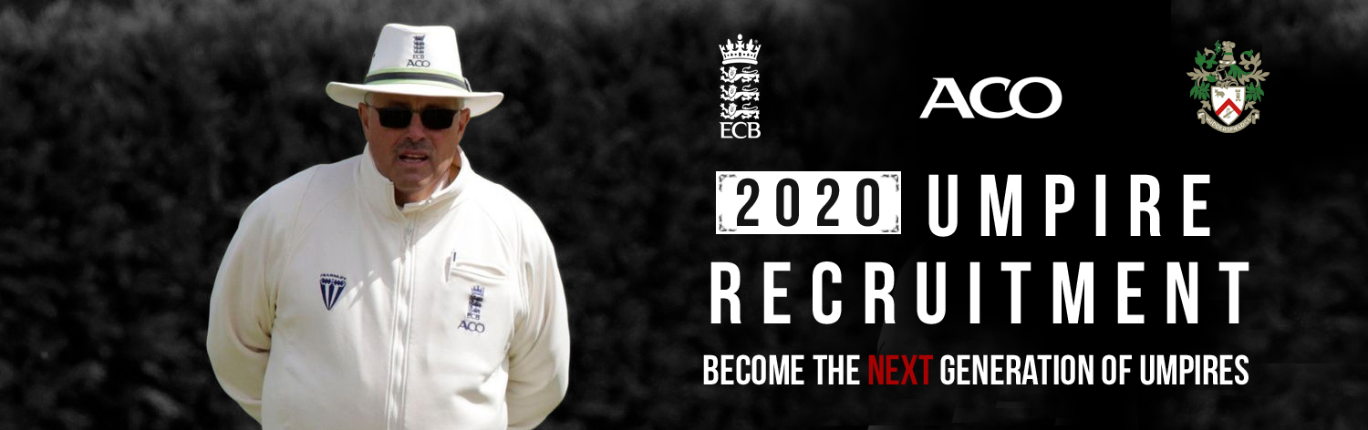 Umpire_recruit_2020_banner.jpg