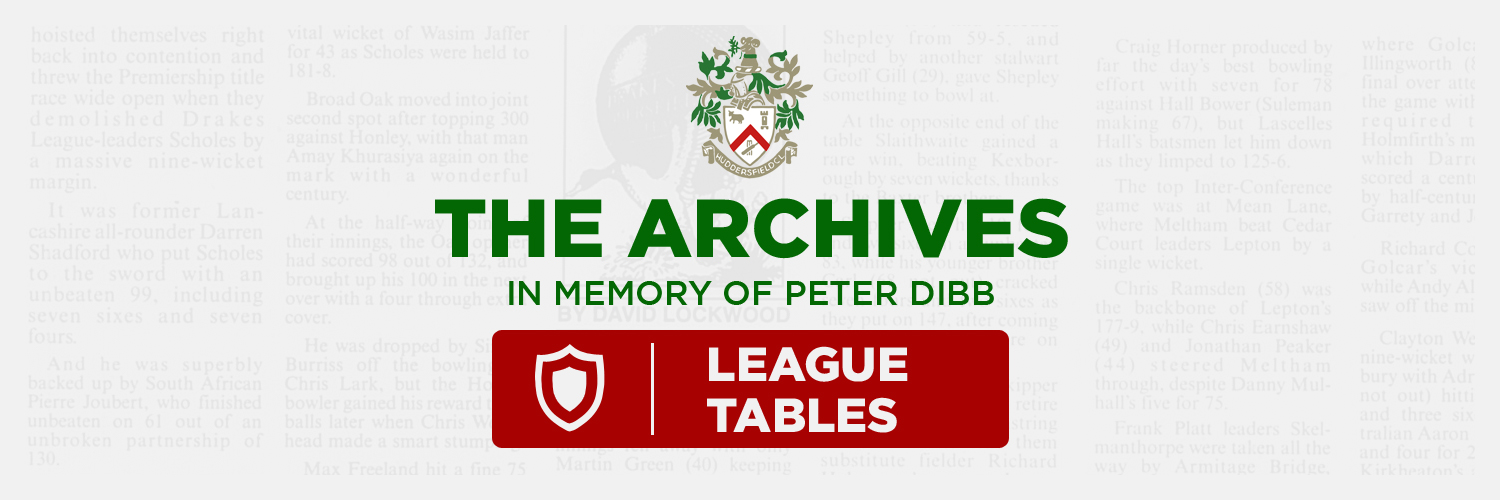 Archive-league-tables-banner.jpg