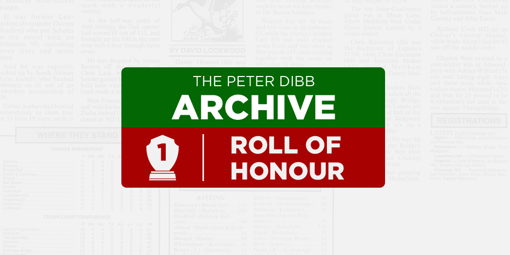 Archive-honours-slot.jpg