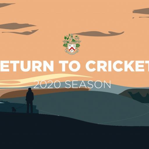 Return-to-cricket-2020.jpg