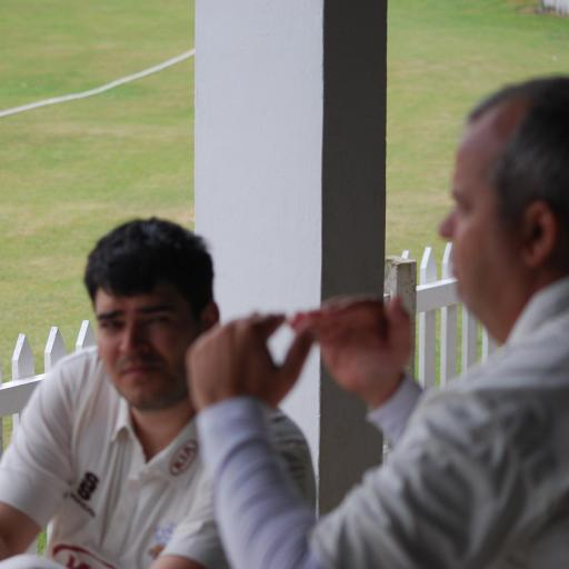 ECAD Seek Deaf Cricketers