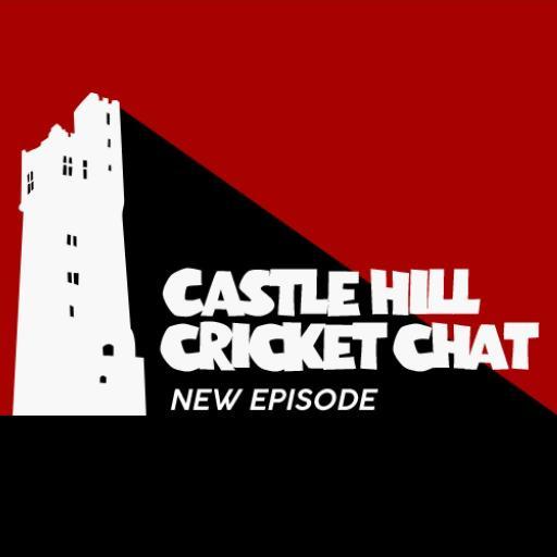 Podcast_new-episode-banner_1000px.jpg