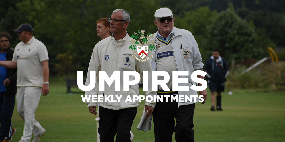 Umpire-appointments-slot.jpg