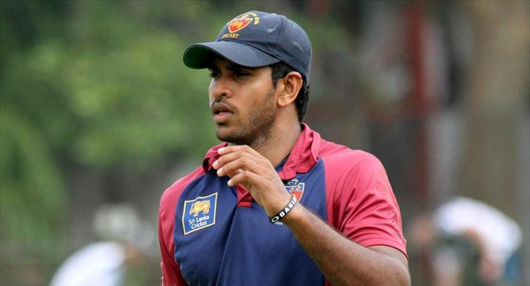 Kasun Fires Shat To First T20 Honours - T20 Shield Review