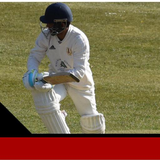 CCHC Pod #15 - Roscoe Tahttil (Kirkburton)