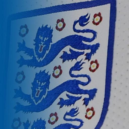 England-football-update.jpg