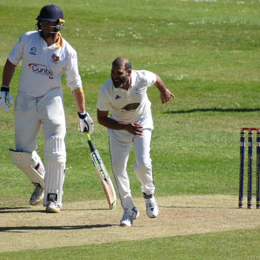 Hoylandswaine Make Hay While Moorlands Stutter - Premiership Day 18 Review