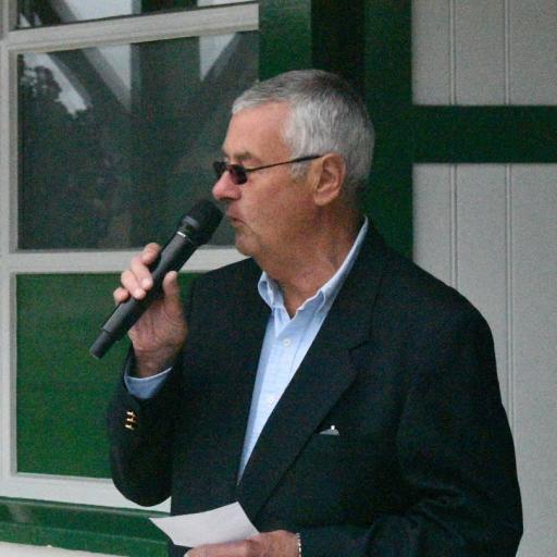 Chairman_Trevor-Atkinson.jpg