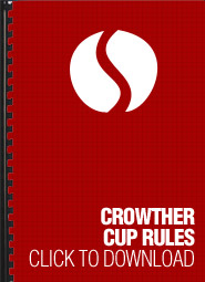 rules_crowther_185px