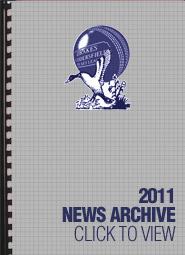 news_2011_185px
