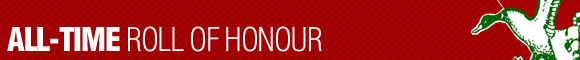 header_honours