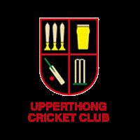 Upperthong CC