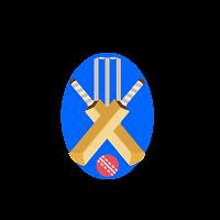 Almondbury Cricket Club