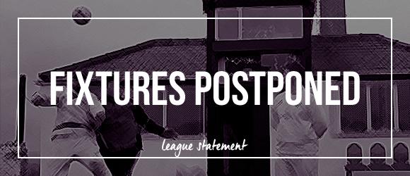 2018_postponed_580