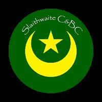 Slaithwaite CC