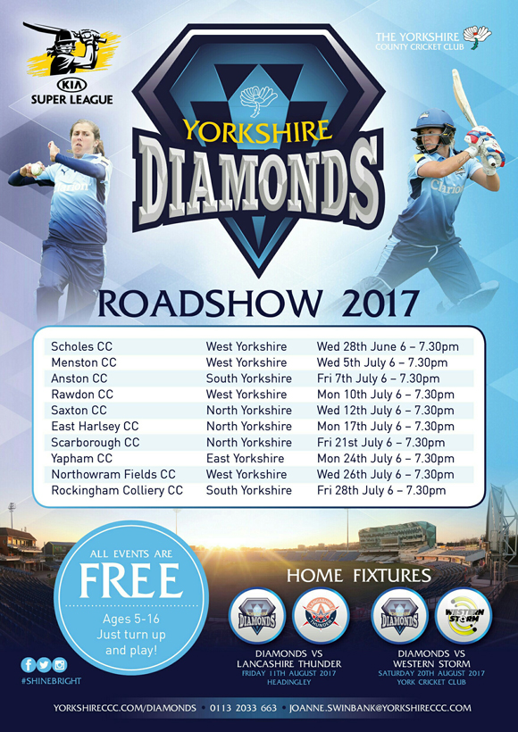 Yorkshire-Diamonds-Poster-2017