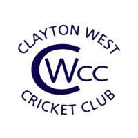 Clayton West Cricket Club