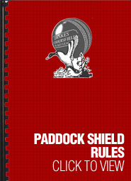 rules_paddock_v2_185px