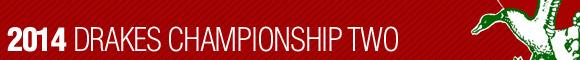 header_2014_premiership