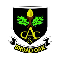 Broad Oak Cricket Club