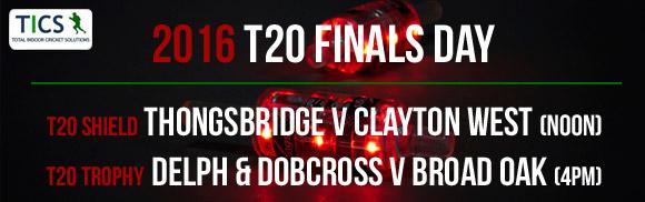 t20finals2016_v2