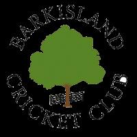 Barkisland Cricket Club