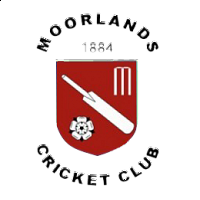 Moorlands CC