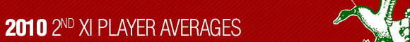 header_2012_averages2xi